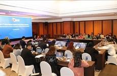 La 11e Conférence régionale tripartite sur le dialogue social de l'ASEAN