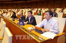 L'OIT loue le Vietnam pour la protection des travailleurs migrants