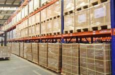 L'e-commerce favorise la forte croissance de la logistique au Vietnam