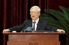 Vietnam 2020: croissance économique malgré la crise de Covid-19