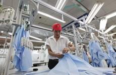 Forte croissance des exportations vietnamiennes vers la République tchèque