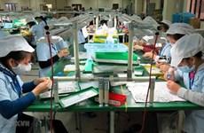 La presse malaisienne salue l'attrait du Vietnam pour les investissements directs étrangers