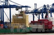 L'imposition par les USA de droits de douane sur des produits vietnamiens affecterait le commerce