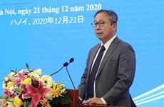 Vingt-deux entreprises japonaises supplémentaires prévoient de quitter la Chine pour le Vietnam