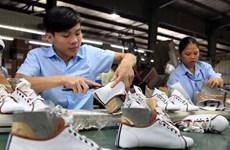 Les exportations de chaussures devraient fortement augmenter en 2021