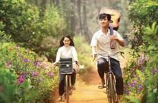 Mat biêc retenu par le Vietnam dans la course aux Oscars 2021