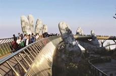 Pour le développement du tourisme de Dà Nang