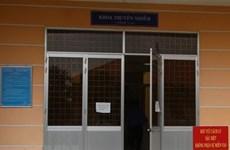 COVID-19 : le Vietnam recense dix nouveaux cas exogènes
