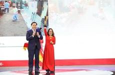 Le MST promouvra le transfert de technologies au Vietnam