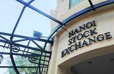 Le PM décide de créer le Service des transactions boursières du Vietnam