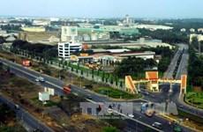 Le PM accepte la création de trois nouveaux parcs industriels à Dông Nai