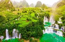 Le Vietnam parmi les meilleures destinations pour voyager en solitaire