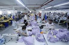 RCEP: les entreprises vietnamiennes attendent avec impatience