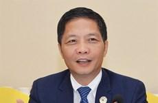 Le Vietnam, un éventuel centre attractif des investissements