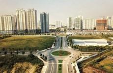 Le Vietnam parmi les quatre économies au monde à afficher une croissance