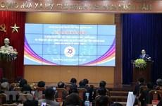 Le PM souligne la signification des premières élections législatives