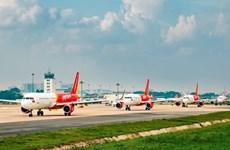 Vietjet parmi les 10 compagnies low-cost les plus sûres et les meilleures au monde