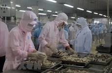 Le Vietnam et les États-Unis s'orientent vers une balance commerciale harmonieuse