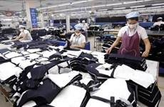 Les Etats-Unis et le Vietnam travaillent pour résoudre les questions commerciales