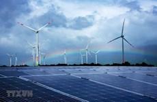 The Diplomate : Quel est le moteur du boom des énergies renouvelables au Vietnam ?