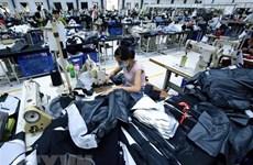 EIU : le Vietnam est le centre des chaînes d'approvisionnement en Asie