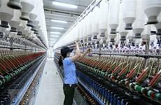 Le site web aseantoday.com souligne les réalisations impressionnantes du Vietnam