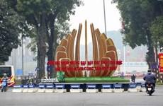 Un responsable du Parti communiste d'Inde souligne le rôle du PCV