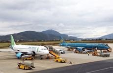 La CAAV ordonne aux aéroports de muscler les mesures anti-coronavirus