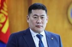 Le Vietnam félicite le PM mongol Luvsannamsrain Oyun-Erdene