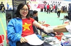 Sputnik salue les réalisations du Vietnam dans la lutte contre le cancer du sang