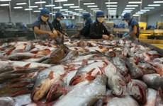 Le Cambodge reprendra l'importation de poissons d'élevage du Vietnam