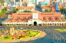 Hô Chi Minh-Ville met le paquet sur le tourisme intelligent