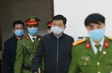 Affaire du projet Ethanol Phu Tho : le procès en première instance s'ouvrira en mars