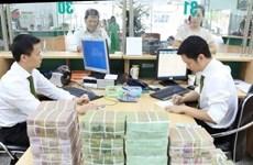 Le taux de décaissement du budget de l'État du Vietnam diminue en février