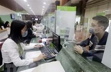 L'économie du Vietnam entre dans la catégorie modérément libre