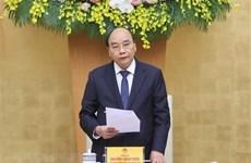 Résultats notables de l'édification d'un e-gouvernement au Vietnam