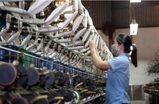 Le secteur privé, un moteur essentiel de la croissance au Vietnam
