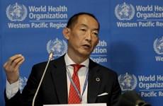 OMS : Le Vietnam est un exemple dans la maîtrise du Covid-19