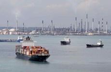 FMI: RCEP est un engagement régional fort pour le libre-échange