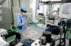 Le Vietnam a investi 545,9 millions de dollars à l'étranger en quatre mois