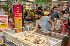 Covid-19: garantie des sources d'approvisionnement en produits de première nécessité