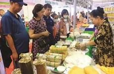 Quang Ninh vise un développement durable soucieux de la vie des gens