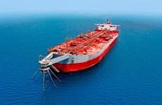 Le Vietnam exhorte à dialoguer pour régler les différends concernant le pétrolier FSO Safer