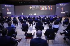 Le Vietnam participe à une table ronde sur les exportations de technologies et d'éducation de Russie