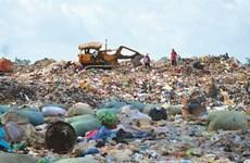 La lutte contre la pollution plastique progresse mais peut mieux faire