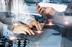 Viet Solutions 2021: recherche de solutions innovantes pour la transformation numérique