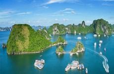 Quang Ninh se rouvre aux touristes