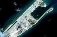 Mer Orientale : le Vietnam demande aux parties de ne pas complexifier la situation