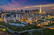 Ho Chi Minh-Ville : sept Vietnamiens d'outre-mer à l'honneur