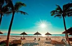 Voici comment se détendre sur l'île tropicale paradisiaque de Phu Quôc
